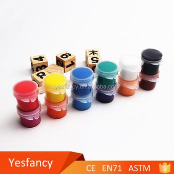 Acrylic Vs Latex Paint >> China Acrylic Water Based Painting Ideas Acrylic Latex Paint Buy Acrylic Latex Paint Painting Ideas Acrylic Acrylic Water Based Paint Product On