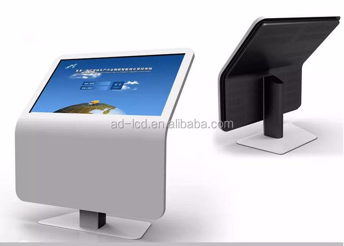 New product high end touch screen kiosk mall unique design advertisng ideas.jpg
