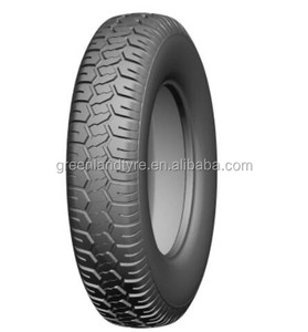 china motorcycle tire 2.75-21 2.75-18 3.00-16 3.00-17 3.00-18