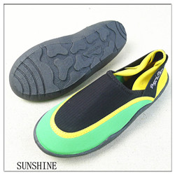 FASHION HOT SWIMMING POOL SLIPPERS