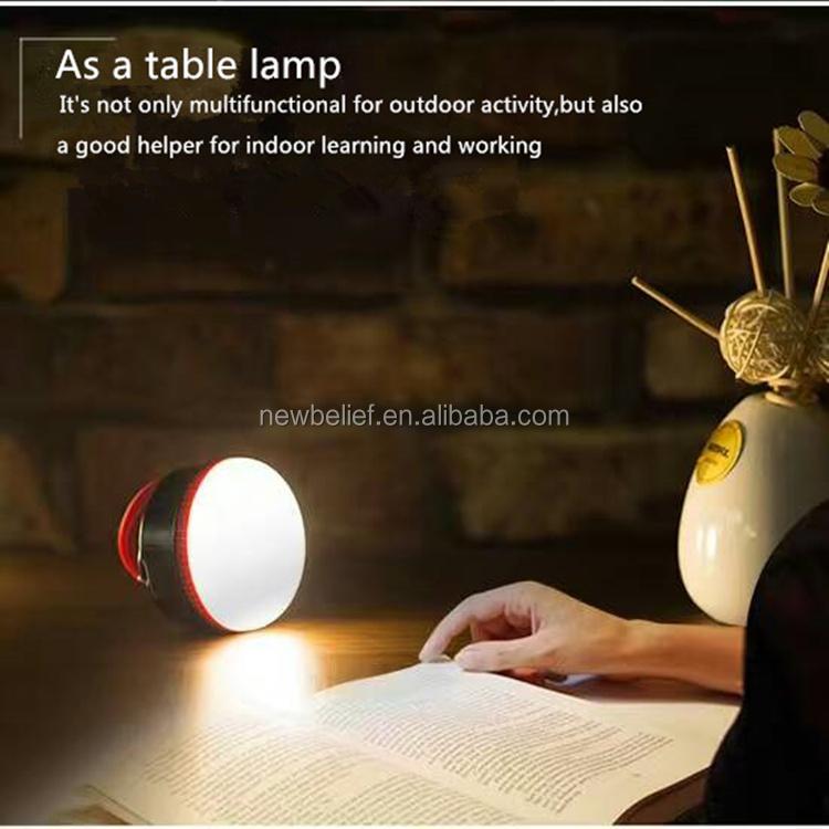led camping lantern 13.jpg