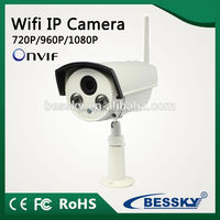 OEM Cctv Ip Wifi Wireless Camera License Plate Recognition Camera Hd High Speed Camera