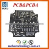 Rigid PCB Fabrication/pcb supplier in China