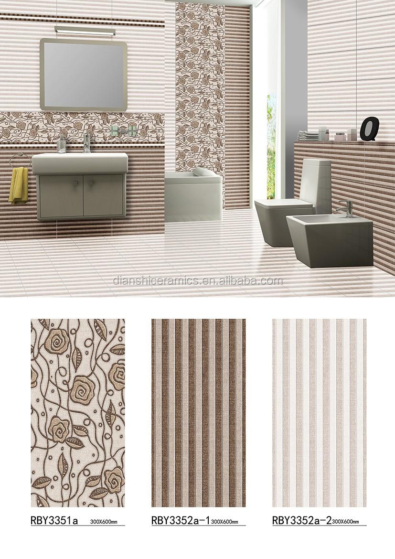 12x24 ceramic tile for bathroom designbathroom tile china supplier 12x24 ceramic tile for bathroom design bathroom tile china supplier dailygadgetfo Images