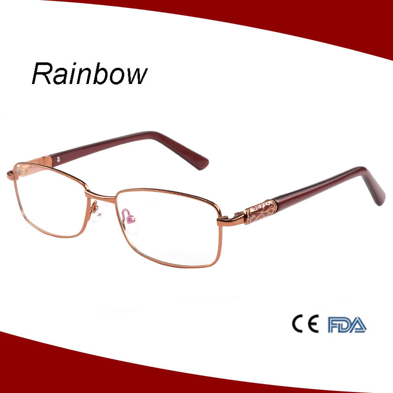 Types Of Eyeglass Frames Wholesale, Eyeglass Frame Suppliers - Alibaba
