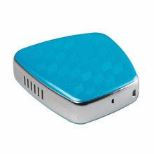 <span class=keywords><strong>Chine</strong></span> Fabricant 3G Module GPS Enfants Montre Intelligente GPS Tracker Avec Caméra et Fort Alarme <span class=keywords><strong>de</strong></span> Chute Pour Personne