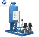 water equipment No negative pressure water supply equipment with high power, high flow and high head Water supply installations