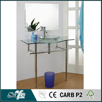sliding mirror cabinet Novelty items for sell