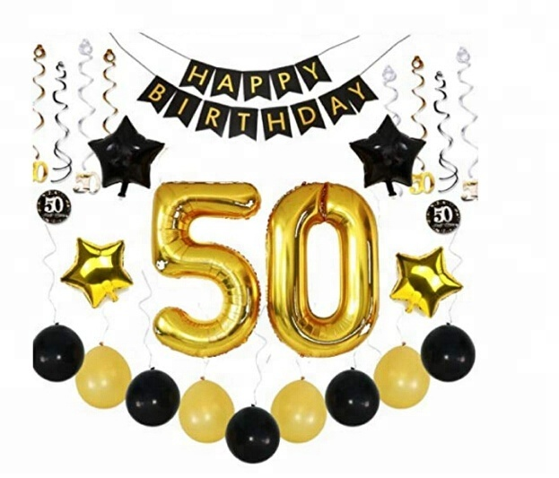 50th Birthday Ideas Suppliers And Manufacturers At Alibaba