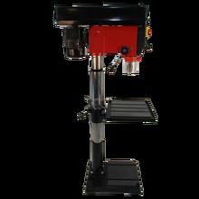 ZJ4132Z OEM Vertical Drilling Machine Pillar Type Round Column Drill Press