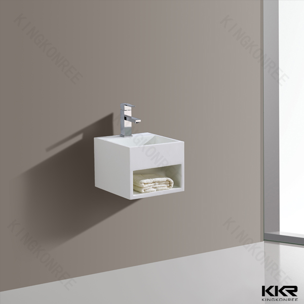 Kkr Hand Wash Basin Price Dining Room Solid Surface Stone