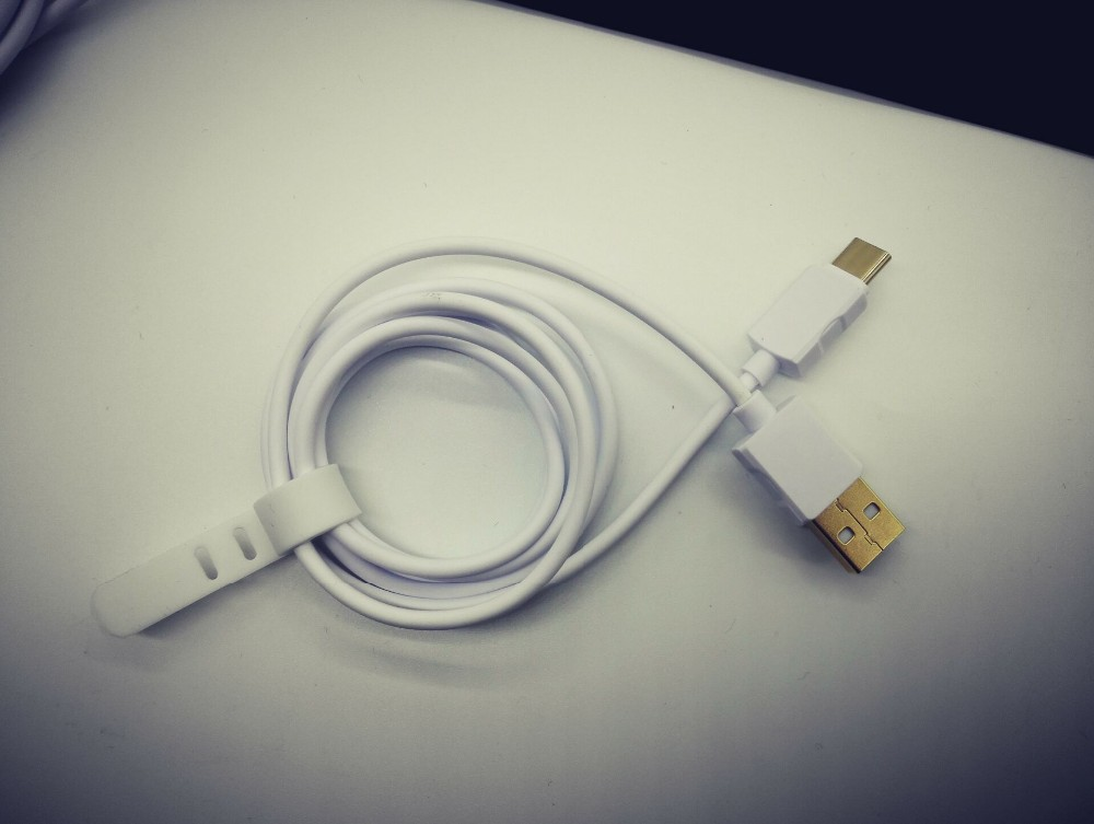 Wholesale for iphone 6 cable original for apple charger cable usb data cable