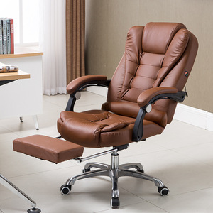 Sleeping Office Chair, Sleeping Office Chair Suppliers And Manufacturers At  Alibaba.com