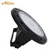 Alite hot sale DLC UL ip65 led high bay light 200w