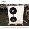 Cold room small refrigeration units for sale