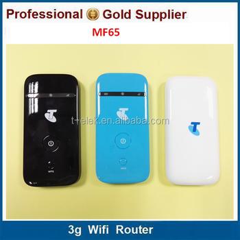 Wholesale Zte Mf65 3g Hspa+ 21mbps Mobile Hotspot - Buy Zte 3g Mobile  Hotspot,Zte Mf65 Mobile Hotspot,Zte Mf65 Wifi Hotspot Product on Alibaba com