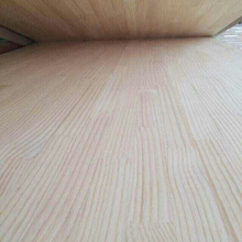 Personalizzato Rubberwood Pino Finger Joint Boards/Pino <span class=keywords><strong>Acacia</strong></span> Rubberwood Finger Joint Pannelli Da LINYI