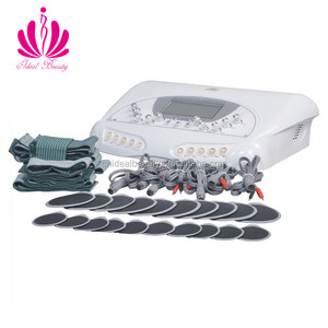 Faradic Slimming Machine (S062)
