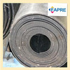 Qingdao FAPRE New cloth Insertion Rubber Sheeting/sheeting rubber