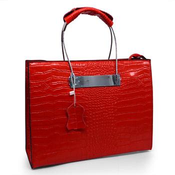 2017 Fashion Trend Las Handbags Hand Work Bags Women Bag Genuine Leather