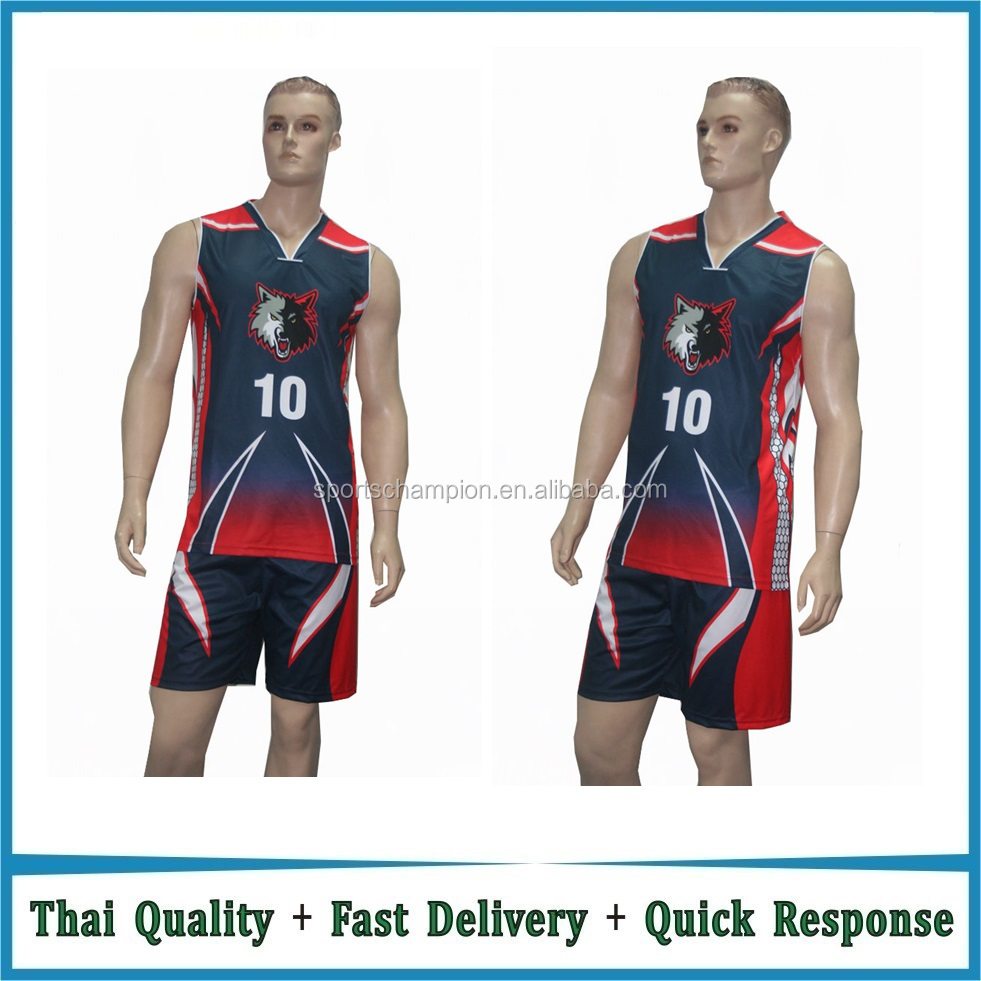 100% polyester custom sublimation printing cheap reversible basketball uniforms jersey