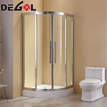 cabine de douche japonaise