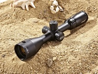 EST 3-12X44 SF riflescope rifle scope tactical scope