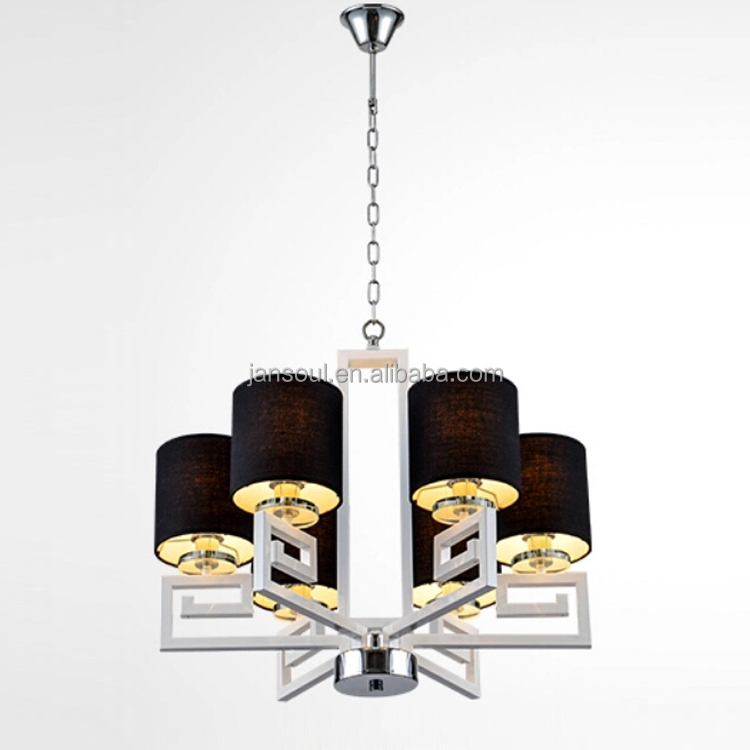 Rona Black And White Chandelier Pendant Light Bulb Lights Product On Alibaba