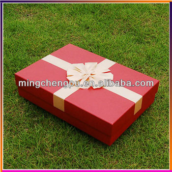 China happy birthday greeting card boxes wholesale buy greeting china happy birthday greeting card boxes wholesale m4hsunfo