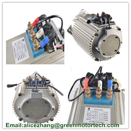Ac Motor 10kw 20kw 30kw Stator Alternator Stator For Sale