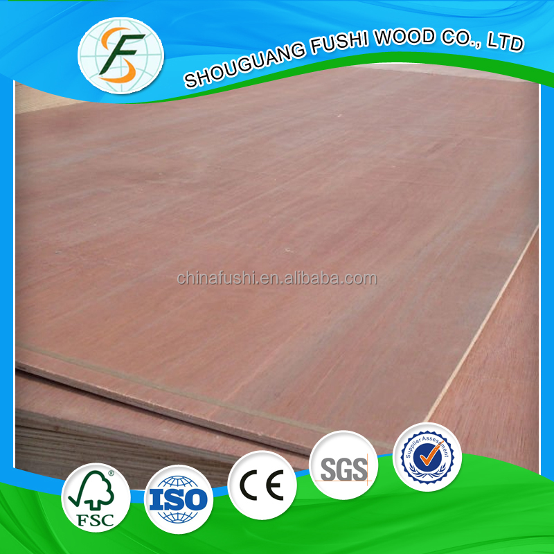 2016 china timber ood,plywood 18mm commercial plywoods