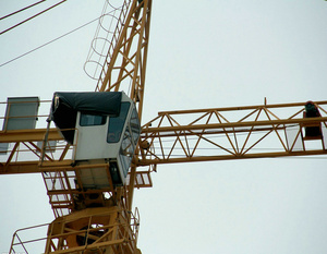 3 ton 5 ton 10 ton tower crane collar 6 ton 15 ton 20 ton chinese sale