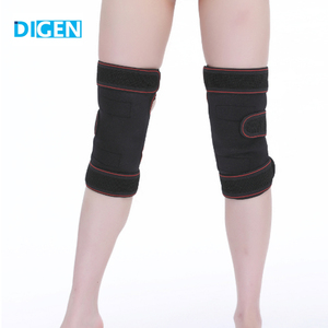 High quality motocross oa knee support patella brace for knee protect