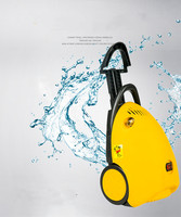 220V hot sale reliable steam car wash low price waterless car wash machine