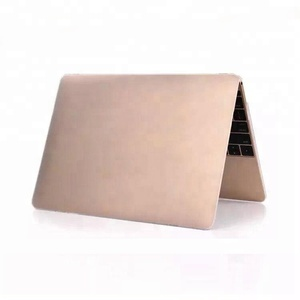 laptop case for Macbook pro case, for macbook pro case 12''13'' 15'' , for macbook air case factory china wholesale