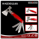 Hot Sell Multi Tool with Hammer Mini Hammer Power Tools Hand Tools
