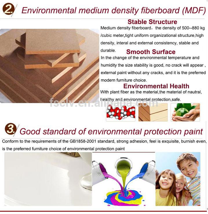 Groothandel moderne ontwerp houten home hoekkast bar ontwerp met led verlichte buy product on - Furniture wereld counter ...