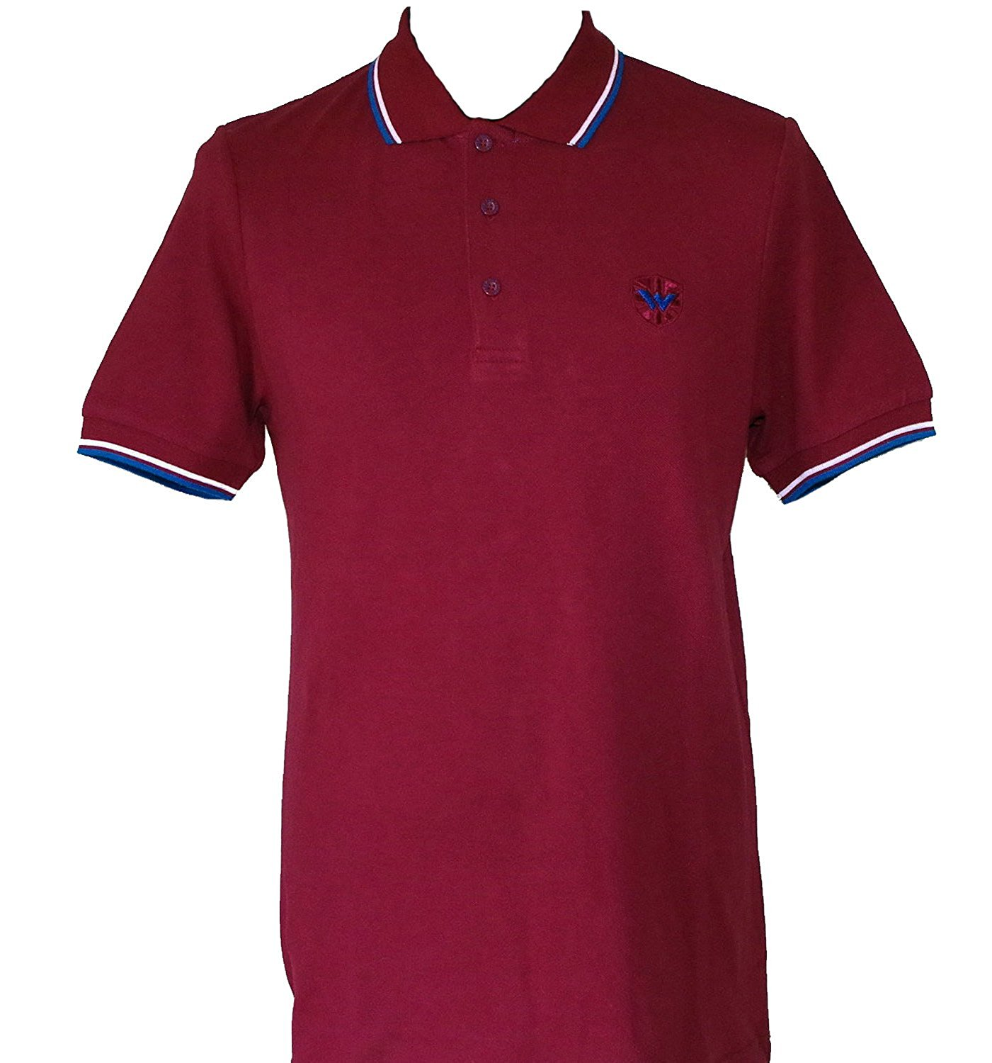 Cheap Punk Polo Find Punk Polo Deals On Line At Alibaba