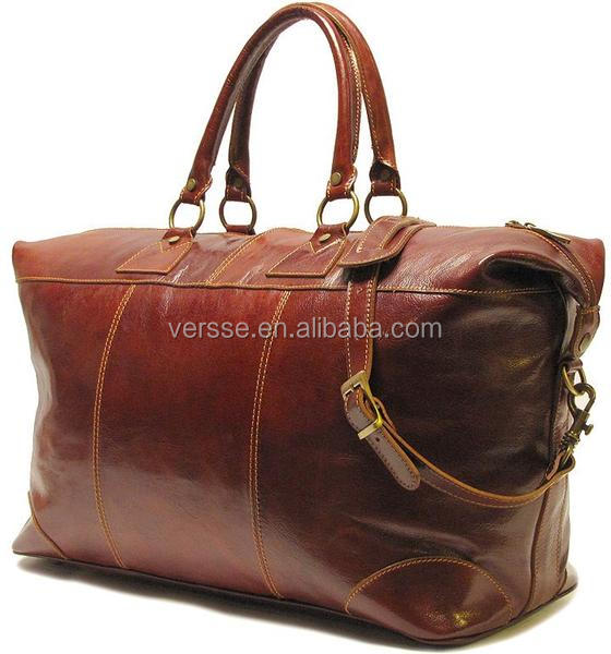 Latest Model Travel Bags, Latest Model Travel Bags Suppliers and ...