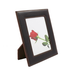 Office decoration digital funny photo frame