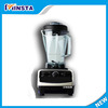 Commercial electric blender smoothies maker blender