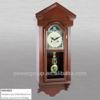 31 Day Mechanical Clock Movement Buy 31 Day Mechanical