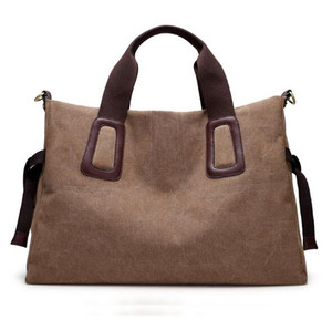 Dubai Fashion Women Bag Lady Wholesale Cheap Handbags a9d5565c9f70d