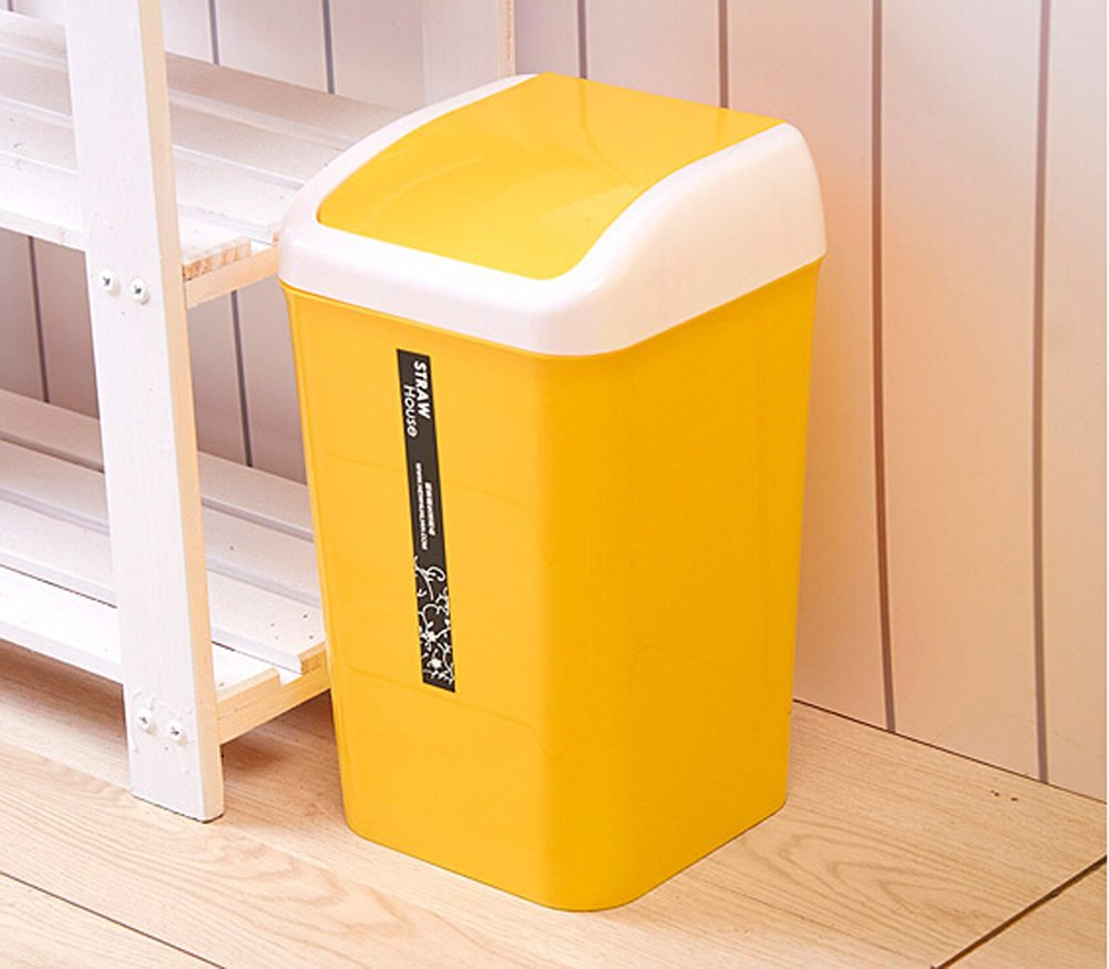 garbage cans lid bath and astounding can for bed touchless trash automatic beyond bathroom