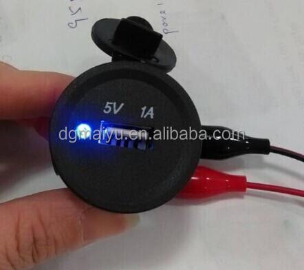 car motorcycle power port dual usb adapter charger 12v 24v car motorcycle power port dual usb adapter charger 12v 24v cigarette lighter socket