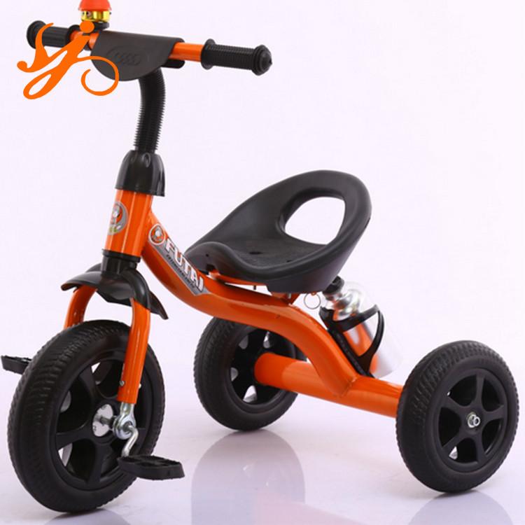 Finden Sie Hohe Qualität Kinder 3-rad-fahrrad Hersteller und Kinder ...