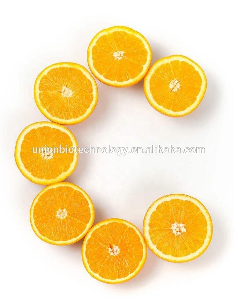 비타민 C 파우더/아스코르브산/VC Cas no. 50-81-7
