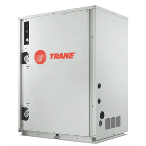 Trane air conditioning VRF water source unit