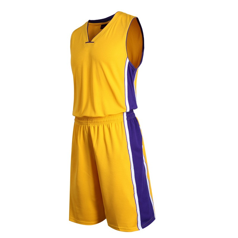 Баскетбольно форма картинки