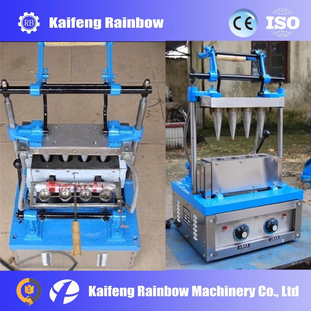 7 riviera u0026 bar pg820a turbine 100 lave for Machine plonge professionnel